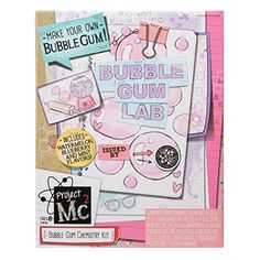 Project Mc2 Bubble Gum Lab Chemistry Kit Project Mc2 http://www.amazon.com/dp/B016SR92KC/ref=cm_sw_r_pi_dp_RV7mwb1BQBBW8