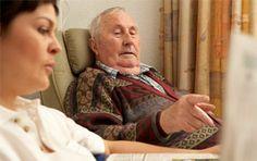 Pensionist.dk - Information til pensionister og pårørende