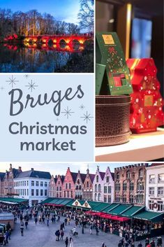 Nclusive Christmas Market Tours From Usa 2021 780 European Christmas Markets Christmas In Europe Ideas In 2021 Christmas In Europe Best Christmas Markets Christmas Markets Europe