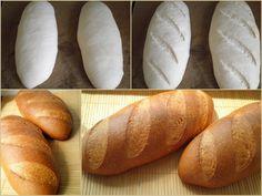 Хлеб,выпечка4-003