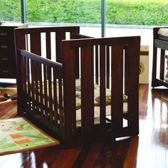 Buy #BabyCots at very affordable price and unique design, best quality from Oliandola in Australia. https://www.oliandola.com.au/collections/baby-cots-1