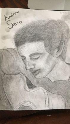 Pencil drawing Pencil Drawings, Cool Stuff, Artwork, Cool Things, Work Of Art