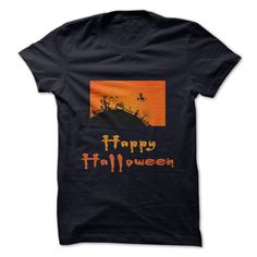 New T shirt For Halloween T-Shirts, Hoodies. Check Price Now ==►…