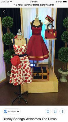 2496ba595ed81 56 Best Vintage Style images in 2019   Fashion, Dresses, Vintage
