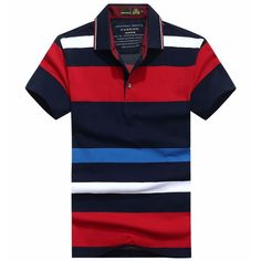 Camisa Polo Joseph Striped Polo Shirt, Stripe Shirts, Mens Polo T Shirts, Mens Fashion Wear, Well Dressed Men, Textiles, Menswear, My Style, Joseph