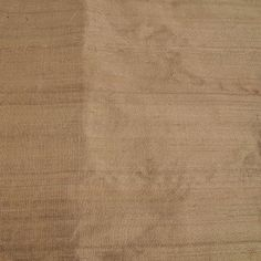 """Coffee {2}: High Quality Hand Woven Dupioni Silk, 100% Silk Available in several beautiful and vibrant colors 54"""" Wide"""