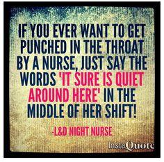 54 Best Labor Delivery Rn Images Nurse Life Rn Humor Doctor Humor