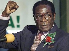 The One Million-Man March to be held by the Zanu-Pf Youth League on Africa Day next week is strictly meant to celebrate Zimbabwe President Robert Mugabe's success as leader of the country since 1980 and as an African icon, the league's deputy secretary, Cde Kudzai Chipanga, said yesterday. At an update meeting on preparations for …