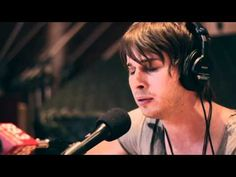 Foster the People - Pumped Up Kicks (Acoustic)(Live on 89.3 The Current) - YouTube