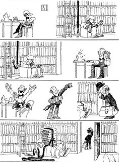 Quino - Potentes, prepotentes e impotentes (Powerful, Arrogant and Impotent) Funny French, Lucky Luke, Everything And Nothing, Humor Grafico, Amazing Adventures, Funny Comics, Memes, Dumb And Dumber, Illustrators