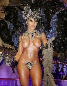 BraziliГ« Gallery Porn Gay Porn Porn