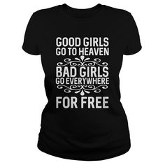 Son - Never Outgrow My Heart Cool Tees, Cool T Shirts, Best Tank Tops, Tee Online, Graphic Shirts, T Shirts With Sayings, Pink Girl, Funny Tshirts, Cool Girl