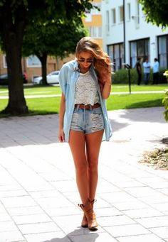 cintura_alta_jeans_blog_to_her (6)
