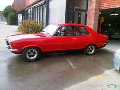 New & Used cars for sale in Australia Holden Torana, Holden Australia, Aussie Muscle Cars, Automobile Companies, Australian Cars, Germany And Italy, America And Canada, Road Racing, New And Used Cars