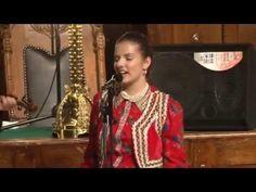Brindza Beatrix - kalotaszegi népdalok Irish Celtic, Kinds Of Music, Great Movies, Folk, Songs, Youtube, Fashion, Moda, Popular
