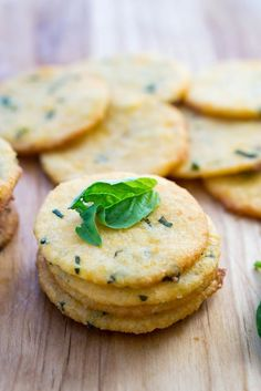 Our Low Carb Cheese Crackers are made with two different cheeses and sure to satisfy your entire family's snacking needs!