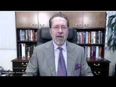 """Greg Herder's Monthly Webinar. This month topic is """"Developing Your Philosophy of Success"""" - YouTube #GregHerder #PersonalDevelopment"""