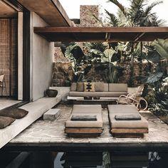 Casa Cook Chania / Design by Lambs and Lions #casacookhotels #casacookchania #k_studio_gr #lambsandlionsberlin #annabellktutucu…