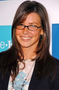 Picture of Evangeline Lilly