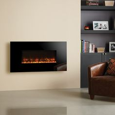 20 Best Stovax Gazco Stoves Fires Images