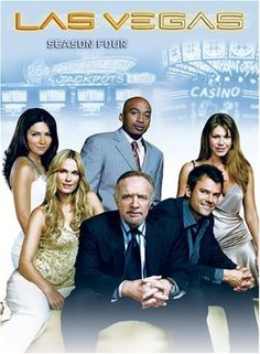 The Strip is more sizzling than ever as Four of TV's sexiest show, Las comes to DVD in a four-disc set! Return to the tables of the Montecito. Las Vegas Tv Series, Crossing Jordan, Jill Hennessy, Nikki Cox, Vanessa Marcil, Cheryl Ladd, Las Vegas Hotels, Gangsters, Me Tv