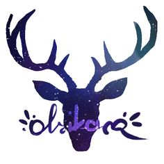 Olsikowa Moose Art, Animals, Art, Animales, Animaux, Animal, Animais