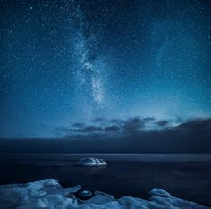 night-time-photos-of-finnish-landscape-by-mikko-lagerstedt-5