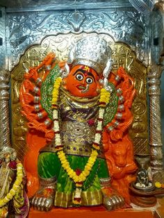 Maa Wallpaper, Kali Hindu, Mata Rani, Lord Shiva Statue, Fairs And Festivals, Lord Krishna Images, Indian Art Paintings, Goddess Lakshmi, Wallpaper Free Download