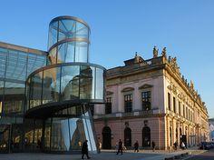 deutsches-historisches-museum-23 (2).jpg