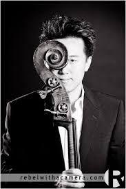 Afbeeldingsresultaat voor classical musicians portrait photography