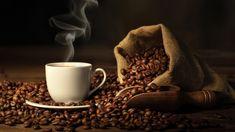 Prodej zrnkové kávy