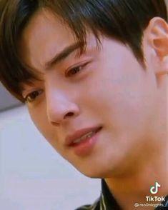 Jeon Jungkook Photoshoot, Jungkook Abs, Kim Taehyung Funny, Korean Drama Songs, Korean Drama Best, Astro Songs, Park Hyungsik Cute, True Beauty Quotes, Video Romance