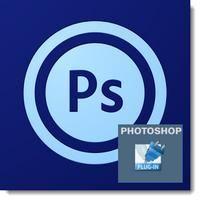 Ultimate Adobe Photoshop Plug-ins Bundle (2015) - http://CineFire.Tk