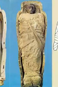 Egyptian Mummies, Lion Sculpture, Statue, Art, Egypt, Art Background, Kunst, Sculpture, Sculptures