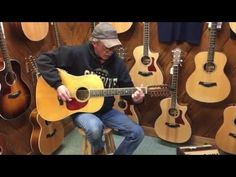 Vintage 1969 Martin D-35 12 String Brazilian Rosewood for Sale at Ear Cr...