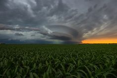 Enterprise TWS by Aaron Groen on 500px