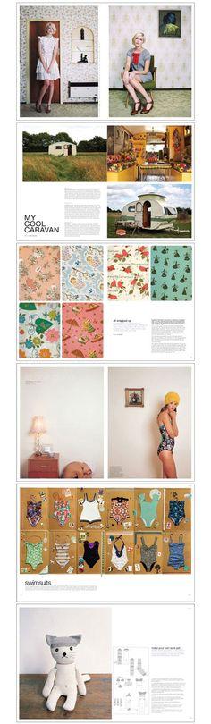 sf girl by the bay blog: Frankie magazine