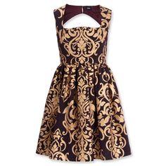 Fall 2012 Fashion: the 6 Key Pieces You'll Love All Season - Fashion - InStyle.com