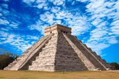 Where are the best places to visit in Mexico? Read which areas of Mexico made our top 9 before booking your trip to Mexico. Cool Places To Visit, Places To Travel, Oaxaca City, Seven Wonders, A Whole New World, Caribbean Sea, Cozumel, White Sand Beach, Mexico Travel