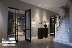 112 beste afbeeldingen van deuren in 2018 home decor interior