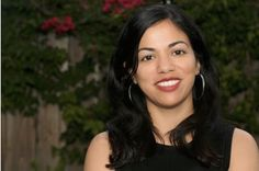 Miami University Professor Daisy Hernández Investigates Chagas Disease for Upcoming Book