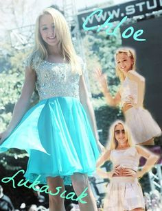 chloe edit for @Erin  , i hope u like it :), please give me credit if you take, xoxo dance moms fan page