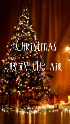 ❄️❄️ Merry Little Christmas, Christmas And New Year, Winter Christmas, Christmas Holidays, Christmas Crafts, Christmas Decorations, Christmas Ornaments, Holiday Decor, New Year Wallpaper