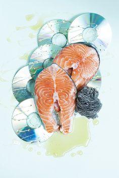 Untitled, 2013 // ph. Stephanie Gonot for RedMilk Magazine