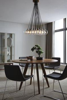 64 best chandeliers and suspension lighting images in 2019 home rh pinterest com