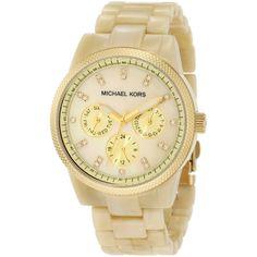 Reloj Michael Kors - Relojes Michael Kors - MK5039