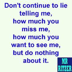 #MrRitzer #Nothing