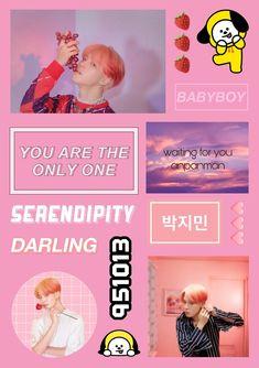 Pop Stickers, Printable Stickers, Bts Tickets, Foto Jimin, Bts Backgrounds, Bts Concert, Kpop, I Love Bts, Bts Lockscreen