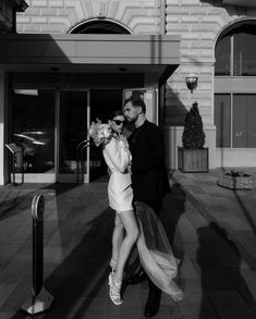 Happily Ever After, Wedding Photos, Engagement Ideas, Bridal, Couple Photos, Couples, Jay, Photography, Weddings