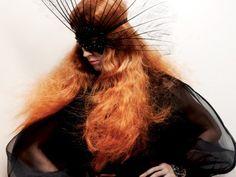 http://hair.allwomenstalk.com/tips-on-how-to-avoid-tangled-hair/7/